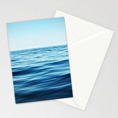 Atlantic Paradise Stationery Cards