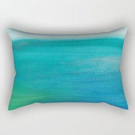 Ocean Series, 3 Rectangular Pillow