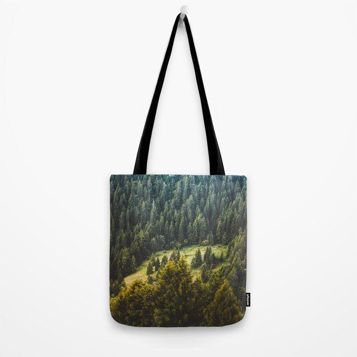 Take Me Home Tote Bag