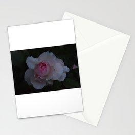 Pink Soul  Stationery Cards