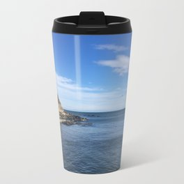 Scarborough 1 Travel Mug