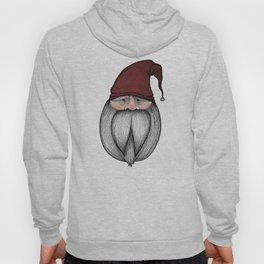 Christmas Gnome Hoody