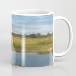 Las Nubes Coffee Mug