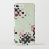 general iPhone & iPod Cases featuring - general - by Digital Fresto