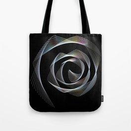 R+S_Pirouette_3.1 Tote Bag