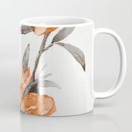 flowers / 65 Coffee Mug