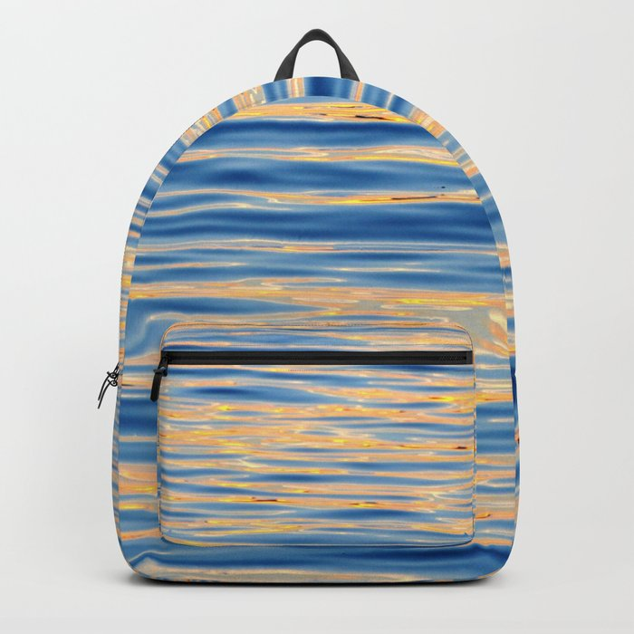 Monet Memories Backpack