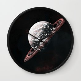 Discovering a new Home Wall Clock