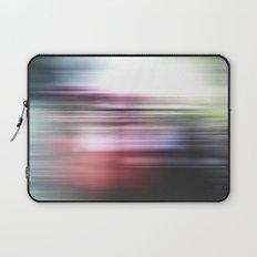Tramontana Laptop Sleeve