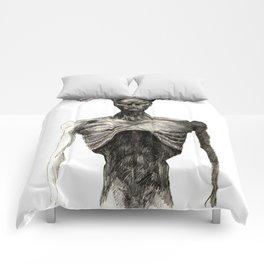 Wendigo Comforters