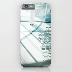 Auditorium Light Slim Case iPhone 6s