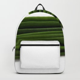 Chives Backpack