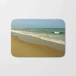 Sea Breeze Bath Mat