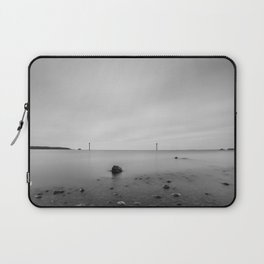 The Limestone Cableway Laptop Sleeve