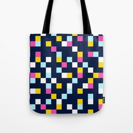 Forever Disco Tote Bag