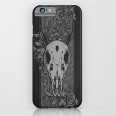 Dried Up iPhone 6 Slim Case
