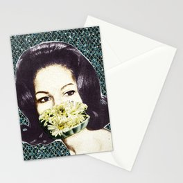 Class of 2020 Stationery Cards