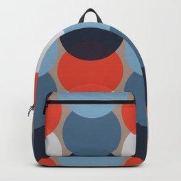 MCM Cirkel Backpack