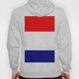 Flag of Netherlands 2 -pays bas, holland,Dutch,Nederland,Amsterdam, rembrandt,vermeer. Hoody