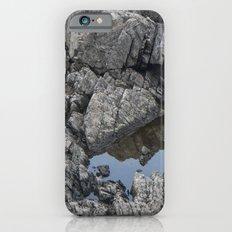 Secret Sky Slim Case iPhone 6s