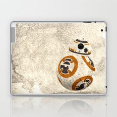 BB-8 Laptop & iPad Skin