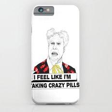 Crazy pills Slim Case iPhone 6s