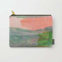 Abstract No. 506 Carry-All Pouch