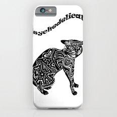 Artcat iPhone 6s Slim Case
