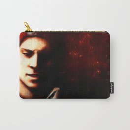 InFAMOUS: Second Son Carry-All Pouch