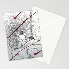 Can You Hand Me That Shirt? Stationery Cards