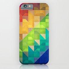 ryynbww byle Slim Case iPhone 6s