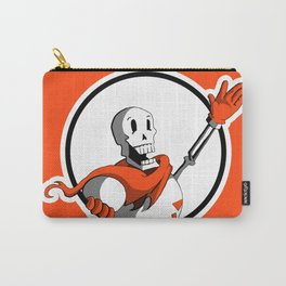 Papyrus  Carry-All Pouch
