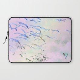 San Pedro Laptop Sleeve