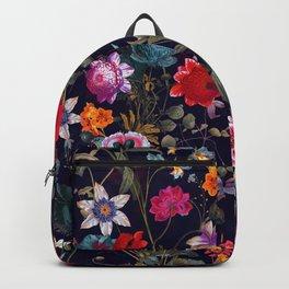 Midnight Garden XIX Backpack