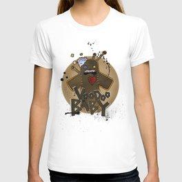 Voodoo Baby T-shirt