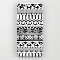 egypt iPhone & iPod Skins featuring Egypt by Galina_SG