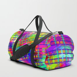GCP #12 Duffle Bag