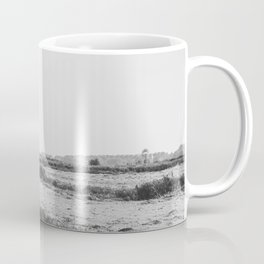 Wind Farm Coffee Mug