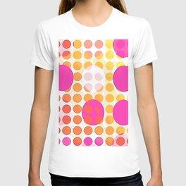 Variant 2 T-shirt