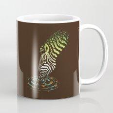 Autumn Breeze Mug