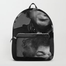 jimi Backpack