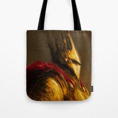 ARTHUR Tote Bag