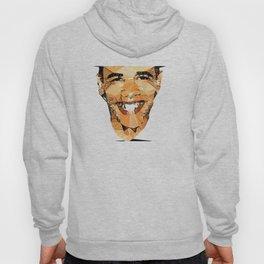 ICONS: Obama Hoody
