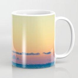 Soothe The Burn Coffee Mug