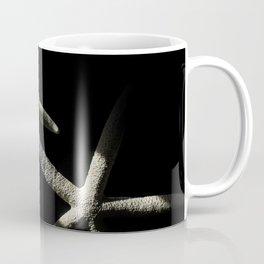 Slice of Sun: Starfish Coffee Mug