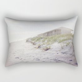 Onslow Rectangular Pillow