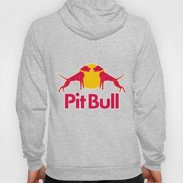 Pit Bull  Hoody