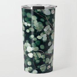 Eucalyptus Travel Mug