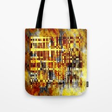 Creation 2013-09-14 Tote Bag
