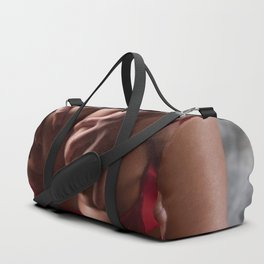 Tight grip Duffle Bag